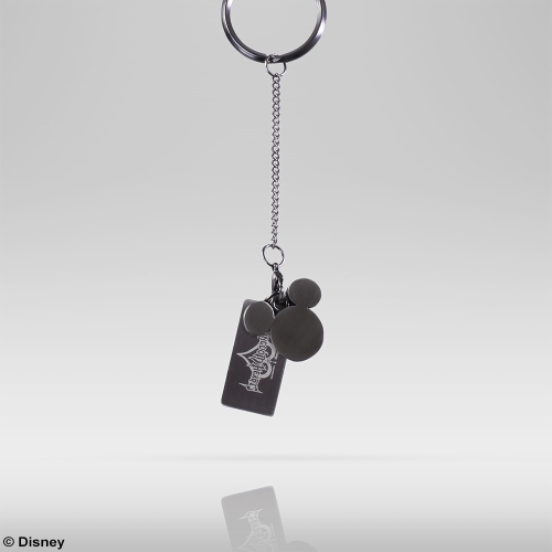 Kingdom Hearts16
