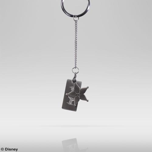 Kingdom Hearts18