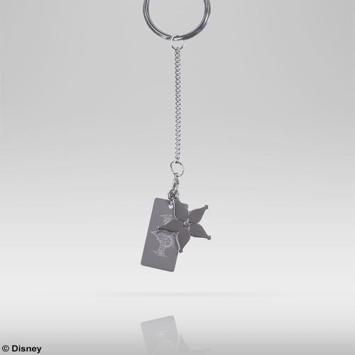 Kingdom Hearts6