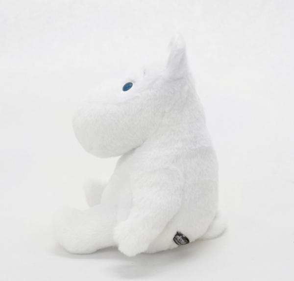Moomin1