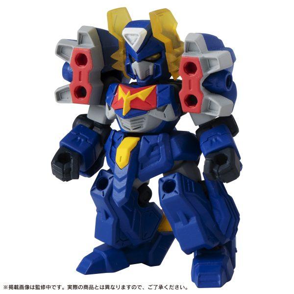 Robot Concerto 021