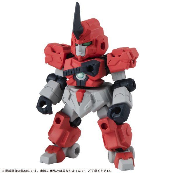 Robot Concerto 023