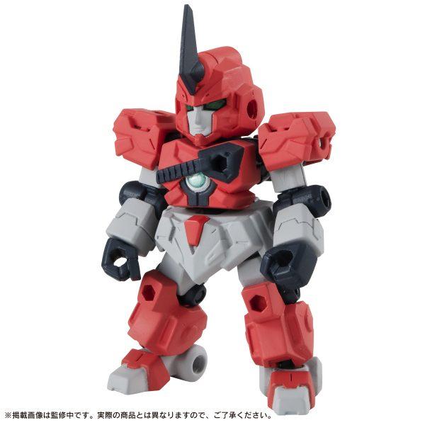 Robot Concerto 024