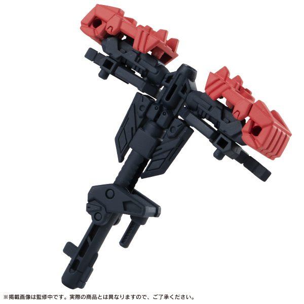 Robot Concerto 026