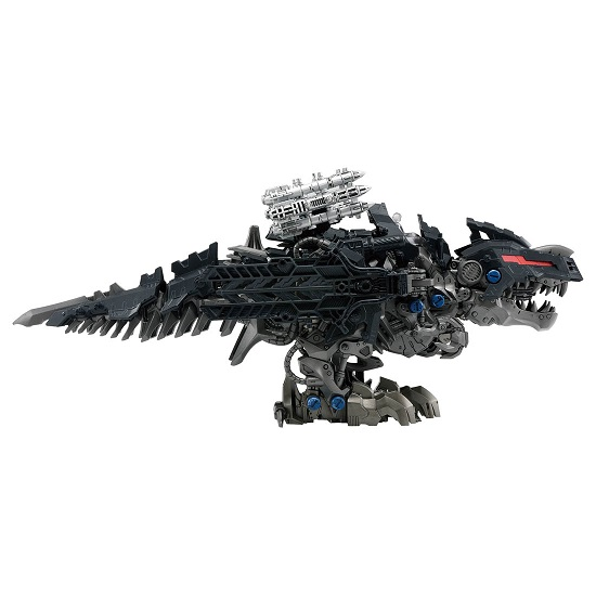 ZW38 Omega Rex 2