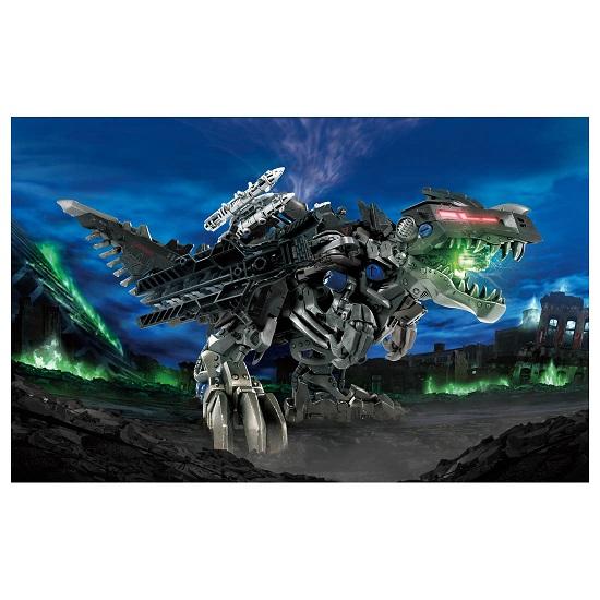 ZW38 Omega Rex 4