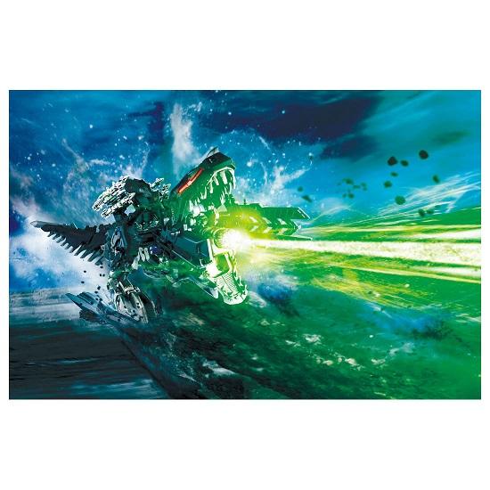 ZW38 Omega Rex 5