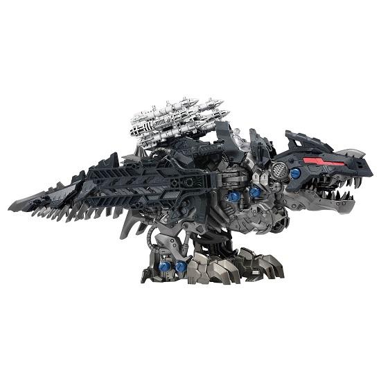 ZW38 Omega Rex