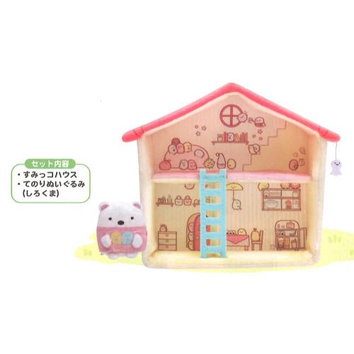 sumikko house