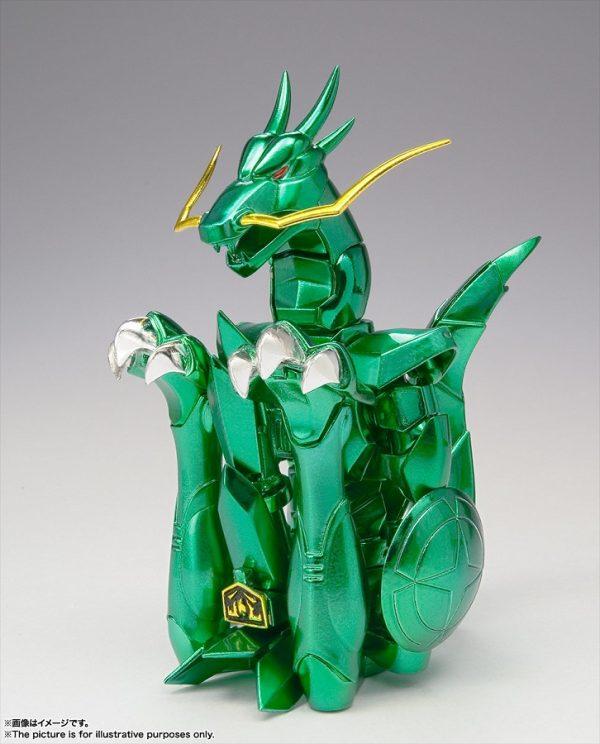 Dragon Shiryu1