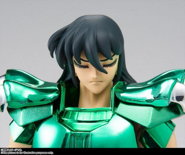 Dragon Shiryu4