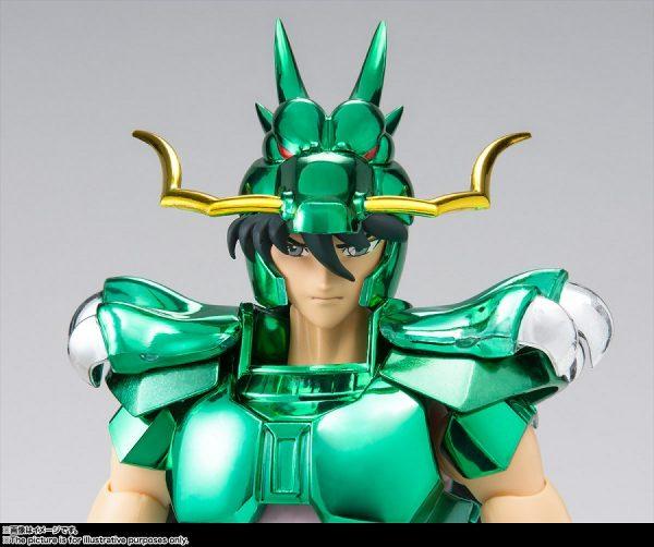 Dragon Shiryu6