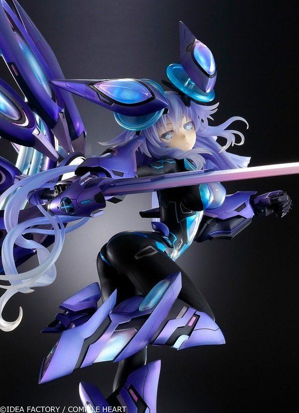 Purple Processor3