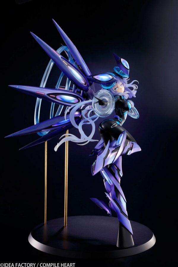 Purple Processor5