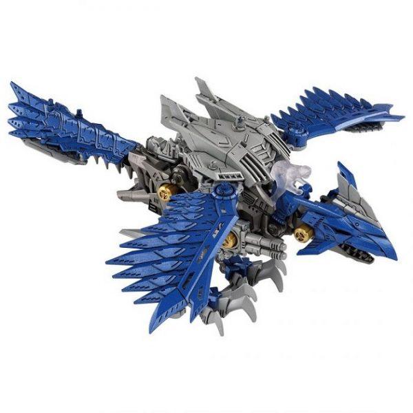 Sonic Bird1