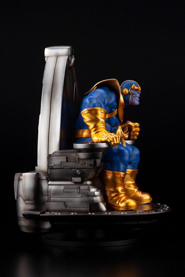 Thanos4