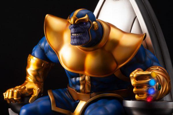Thanos5