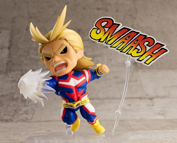 All Might3