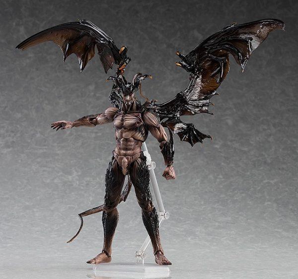 Devilman2
