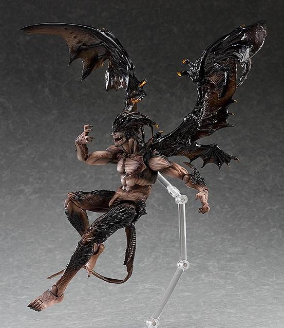 Devilman4