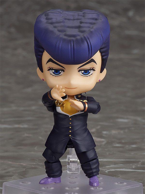 Nendoroid Josuke