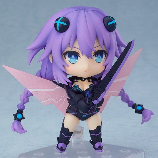 Purple Heart1
