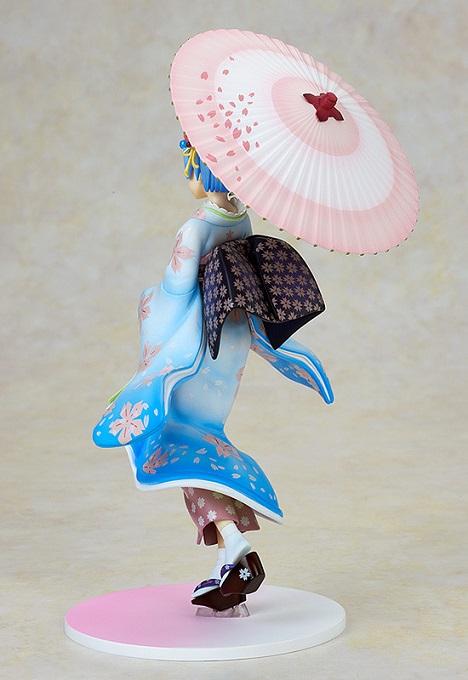Rem Sakura Ver.2