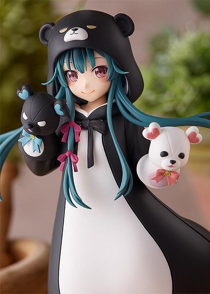 Yuna2