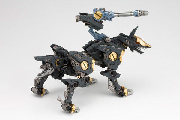 Shadow Fox2
