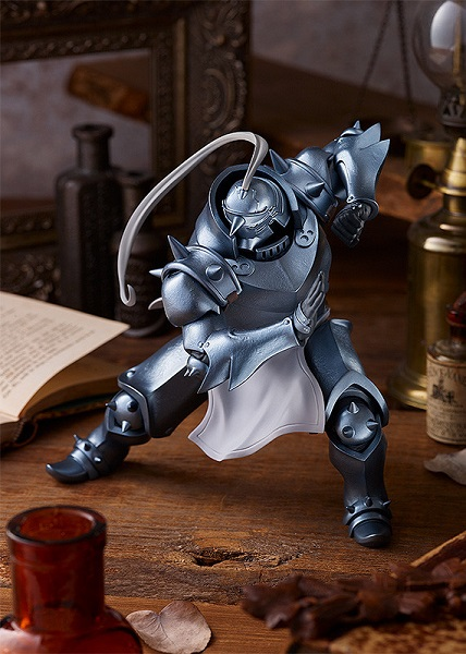 Alphonse Elric1