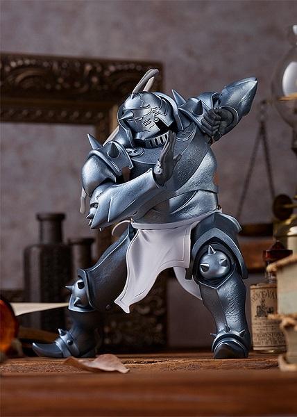Alphonse Elric2
