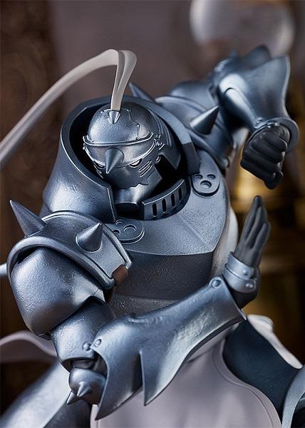Alphonse Elric3