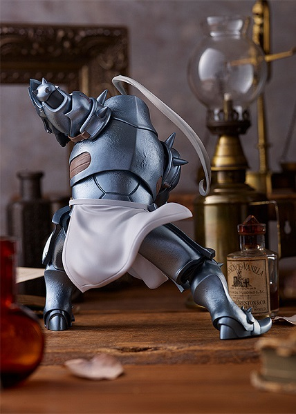 Alphonse Elric4