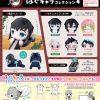 KY-17_catalog