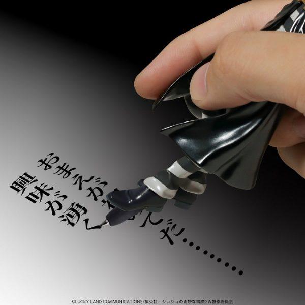 Nero Figure Pen4