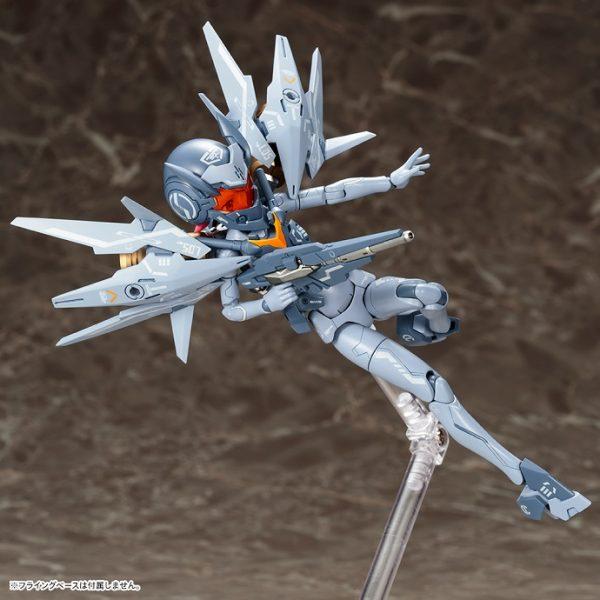 Sol Hornet4
