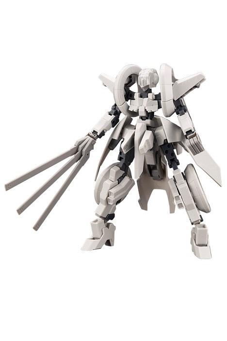 Armor Set1