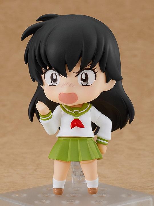 Kagome Higurashi3